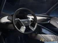 Lexus-LF-SA-Concept-7