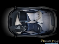 Lexus-LF-SA-Concept-8