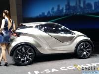 Lexus-LF-SA-Concept-Ginevra-Live-1