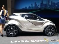 Lexus-LF-SA-Concept-Ginevra-Live-2