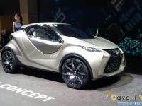 Lexus-LF-SA-Concept-Ginevra-Live-3