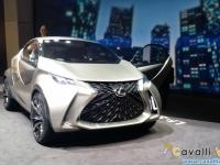Lexus-LF-SA-Concept-Ginevra-Live-4
