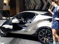 Lexus-LF-SA-Concept-Ginevra-Live-5