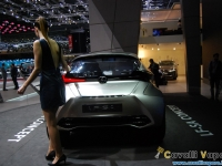 Lexus-LF-SA-Concept-Ginevra-Live-7
