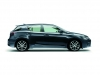 lexus-ct-hybrid-black-laterale