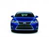 lexus-ct-hybrid-blue-fronte