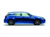 lexus-ct-hybrid-blue-laterale