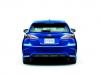 lexus-ct-hybrid-blue-posteriore