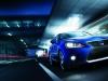 lexus-ct-hybrid-blue