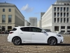 lexus-ct-hybrid-laterale-destro