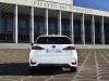 lexus-ct-hybrid-posteriore