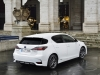 lexus-ct-hybrid-retro-laterale-destro