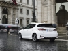 lexus-ct-hybrid-retro-laterale-sinsitro