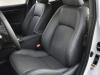 lexus-ct-hybrid-sedile-anteriore