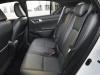 lexus-ct-hybrid-sedile-posteriore