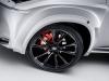 Lexus-NX-Cerchio