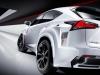 Lexus-NX-Faro-Posteriore