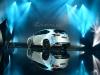 Lexus-NX-Launch-Event-01