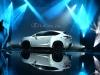 Lexus-NX-Launch-Event-02