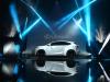 Lexus-NX-Launch-Event-03