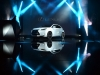Lexus-NX-Launch-Event-04