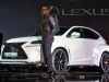 Lexus-NX-Launch-Event-05