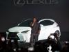 Lexus-NX-Launch-Event-06