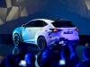 Lexus-NX-Launch-Event-07