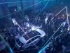 Lexus-NX-Launch-Event-08