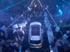Lexus-NX-Launch-Event-09