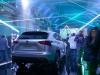 Lexus-NX-Launch-Event-10