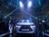 Lexus-NX-Launch-Event-11