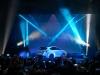 Lexus-NX-Launch-Event-12