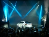 Lexus-NX-Launch-Event-13