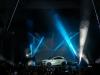 Lexus-NX-Launch-Event-14