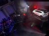 Lexus-NX-Launch-Event-15