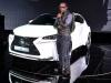 Lexus-NX-Launch-Event-16