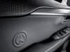 Lexus-NX-Logo-Pannello-Portiera
