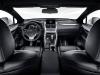 Lexus-NX-Plancia