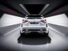 Lexus-NX-Posteriore