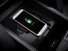 Lexus-NX-Spazio-Smartphone