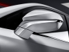 Lexus-NX-Specchietto