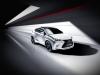 Lexus-NX-Tre-Quarti-Anteriore