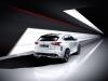 Lexus-NX-Tre-Quarti-Posteriore