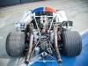 lola-t70-mkiii-b-motore