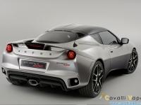 Lotus-Evora-400-Tre-Quarti-Posteriore