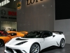 lotus-gte-china-edition-fronte