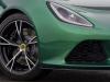 Lotus-Exige-S-Automatic-4