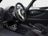 Lotus-Exige-S-Automatic-Interni