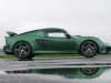 Lotus-Exige-S-Automatic-Laterale-Destro